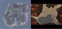 IslandCompare.jpg
