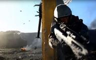 Landfall Spike Grenade.png