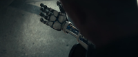 Prosthetic arm.png