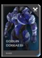 REQ Card - Armor Goblin Dokkaebi.png