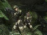 UNSC Marines in Halo 3.jpg