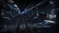 Anvil station interior.png