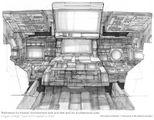 H2 InAmberClad CaptainsChair Concept.jpg
