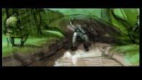 H3 Sierra117 Storyboard 12.jpg