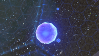 H5G-Truth-Hologram of Soell IV.png