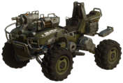 H5G - M290-M Gungoose.png
