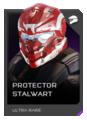 H5G REQ Helmets Protector Stalwart Ultra Rare.png