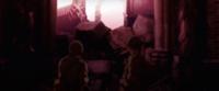 HL OriginsII WWIIsoldiers.png