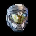 HTMCC H3 Demo Helmet Icon.png