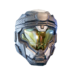 HTMCC H3 Demo Helmet Icon.png