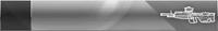 HTMCC Nameplate DMR (Default)