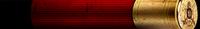 HTMCC Nameplate ShotgunShell.png