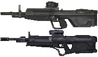 Halo-DMR-Comparisons.png