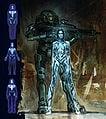 Cortana Designs.jpg