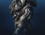 H4 Inner-plated Arms.png