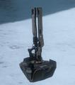 H4 OrdnancePod Railgun.png