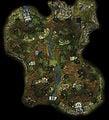 HA - Ridgeline Overview.jpeg