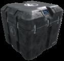 HR-DR44 Transit Box.png
