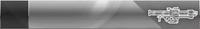 HTMCC Nameplate Rocket Launcher