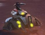 HW2 Ironclad Wraith (Close).png