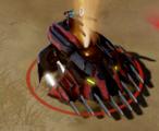 HW2 TerrorWraith InGame.png