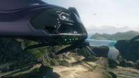 Halo-4-spartan-ops-ep10-06.jpg