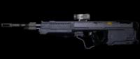 Halo5 DMR.png