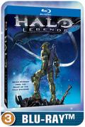 Halo legends card 3.png
