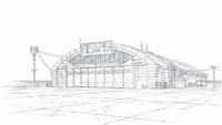 Prototype Hangar Concept.png