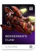 REQ card - Berserker's Claw.jpg