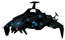 UNSC Prowler Red Horse.png
