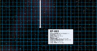 XF-063 04-02-2491 150x150 p1.png