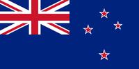 Admin Flag - New Zealand.png