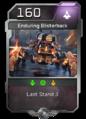 Blitz Enduring Blisterback.png