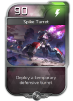 Blitz Spike Turret.png