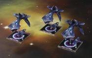 Fleet Battles - CPV destroyers.jpg