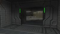 H2-UmbilicalCorridor.jpg