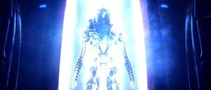 H2A - Arbiter armor.jpg