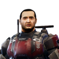 H3ODST Mickey NoHelmet Icon.png