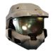 H3 OldSalt Visor Icon.png