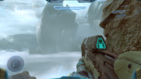 H5G-MA5DHUD-Campaign.png