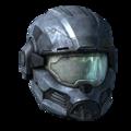 HR HAZOP Helmet Icon.png