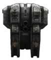 HReach-Jetpack-Inactive.png
