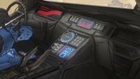 Halo3 M12 controls 1.jpg