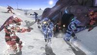 Halo3 Snowbound-3rdperson-01.jpg