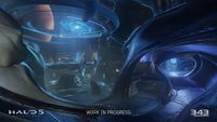 Halo5Beta - CovenantStationMap2.jpg