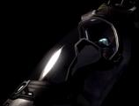 HaloReach - John117.png