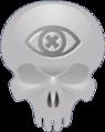 Halo 3 Blind Skull.png