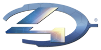 Halo 4 condensed logo.png