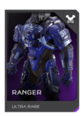 REQ Card - Armor Ranger.png